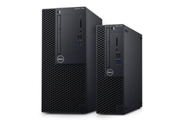 Dell OptiPlex 3060 Mini Tower