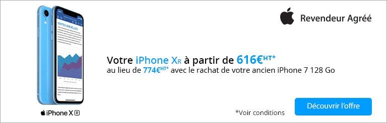 optimisez l\'achat de vos nouveaux mac, ipad et iphone en valorisant vos appareils Apple existants