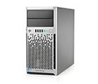 hp StoreEasy 1530 storage