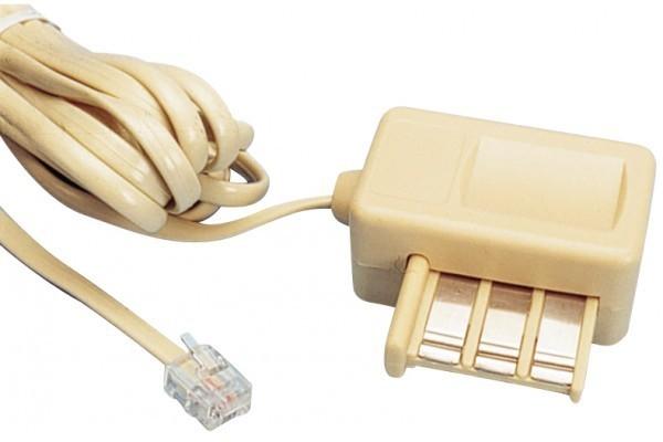 Téléphonie/Adaptateurs