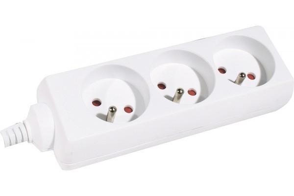 Electricité Onduleurs/Matériels électriques