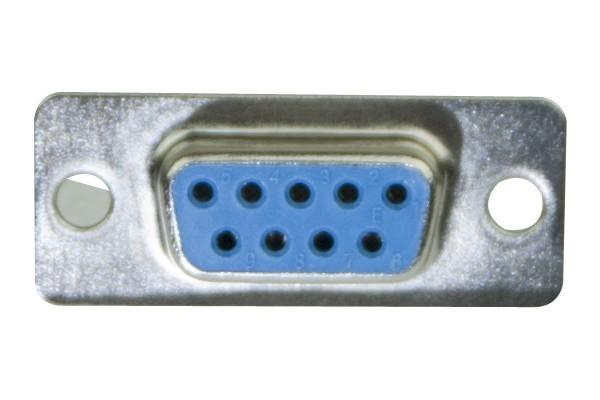 Outillage Maintenance/Connecteurs et câbles nu