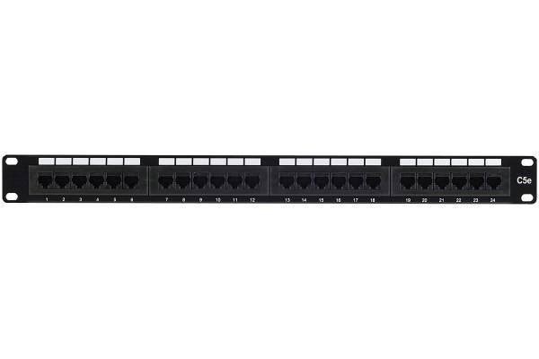 Accessoires Réseau/Accessoires 19 inch