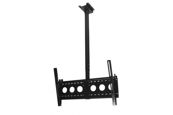 Support Plafond Lcd/Plasma - 32
