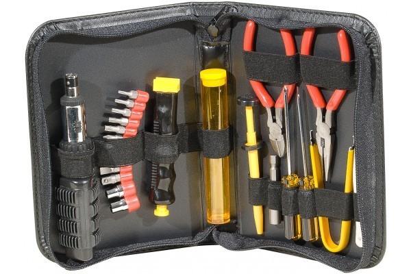 Outillage Maintenance/Trousses à outils