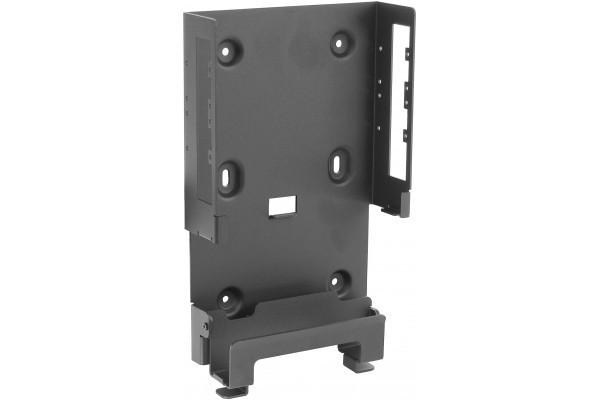 Support Vesa Smart Insert Aopen/Philips