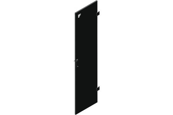 Accessoires Réseau/Baie 19 inch
