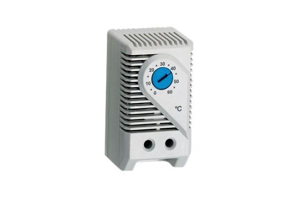 Thermostat Pour Ventilateur