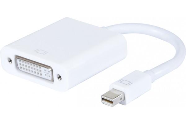 Câbles et connectiques/Cordons audio / vidéo