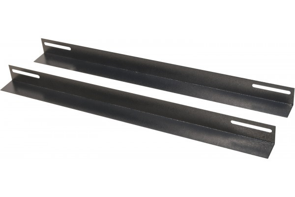 Boîtier métallique et châssis