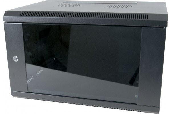 MCAD Accessoires Réseau/Coffret muraux GMA6609F-B