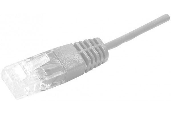 Câbles et connectiques/Câble Ethernet