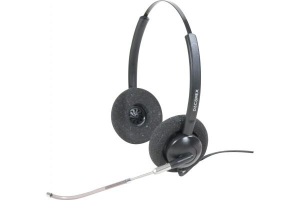 Audio Vidéo/Casques et Microphones