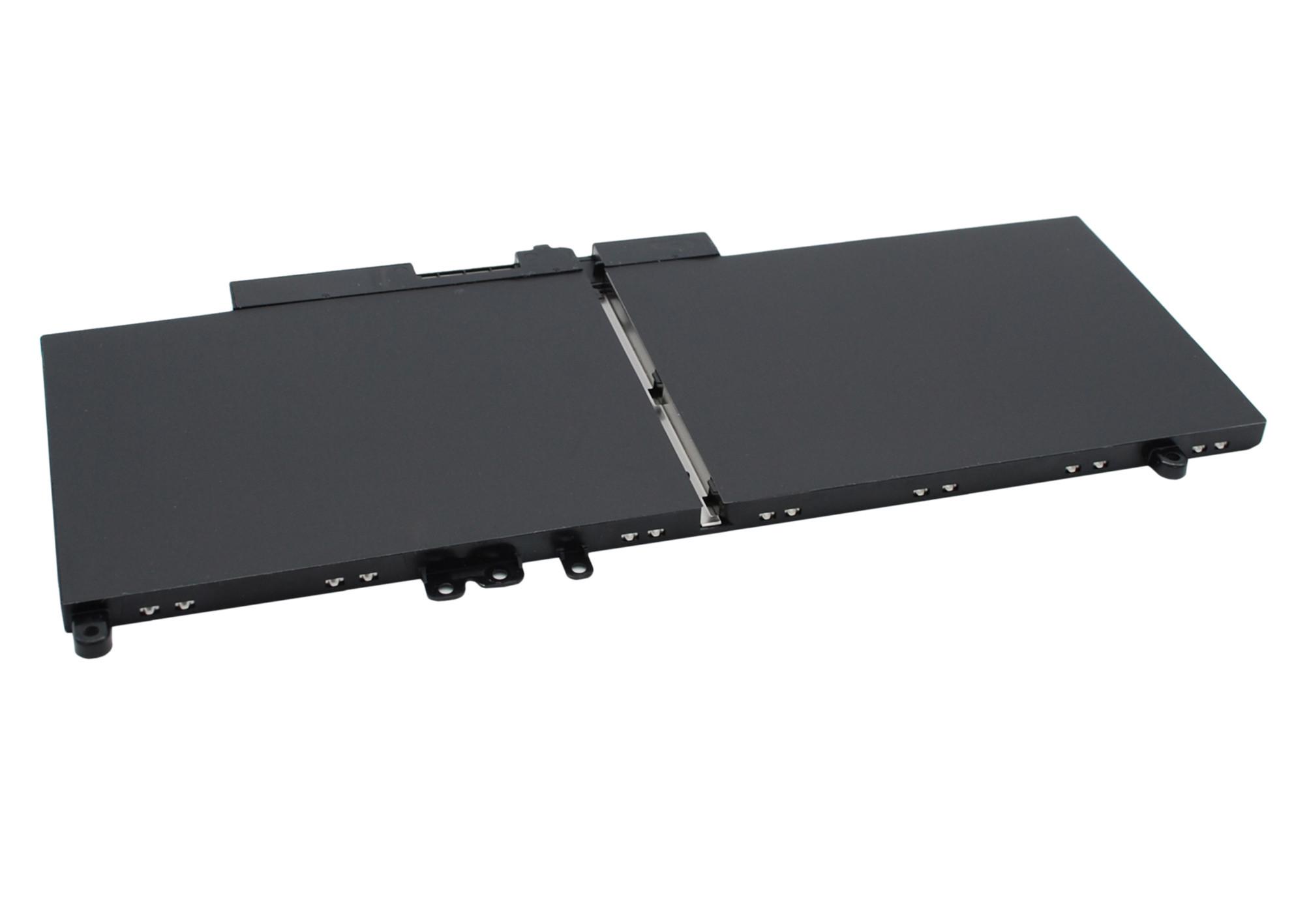 Batterie pour DELL Latitude E5270 / Latitude E5470 / Latitude E5570 / Precision 3510