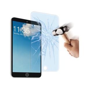 Muvit - film protecteur en verre trempé - Apple iPad air/air 2