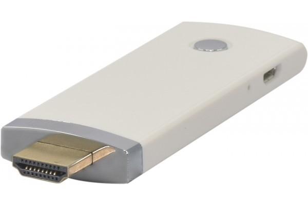 Dongle WIFI 2,4GHz HDMI airplay/dlna/miracast/WiDi