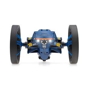Mini drône Jumping Night Diesel