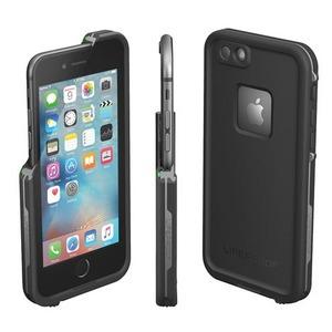 coque etanche pour iphone 6