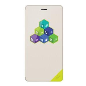 Accessoires GSM & Smartphone