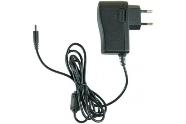 Alimentation optionnelle pour Hub USB 5 volts 3A