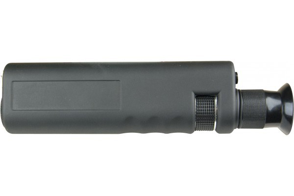 Microscope fibre optique X200