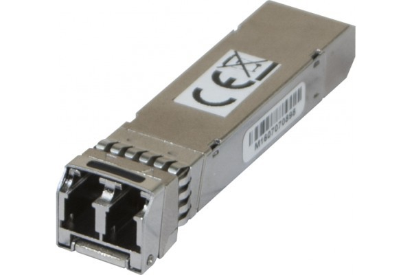 Dexlan minigbic SFP+ 10 Gigabit 10GbaseSR multimode 300m DDM
