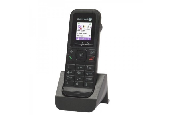ALCATEL LUCENT Dect 8232 S