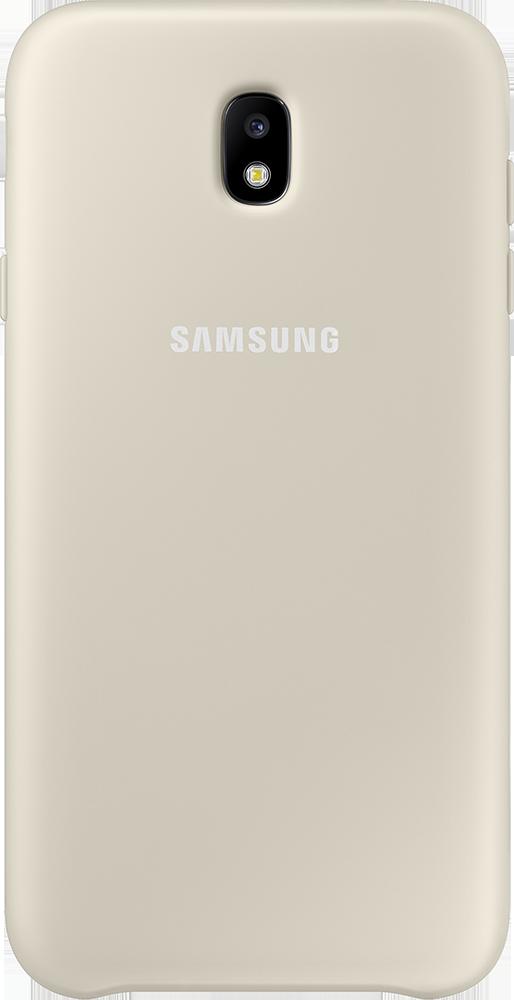 Samsung - Produits Samsung