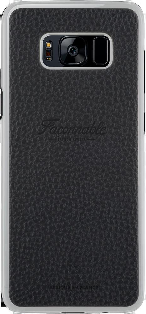 e71a6c3dff89 Coque   housse smartphone Faconnable professionnel