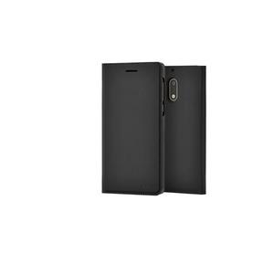 produit Nokia
