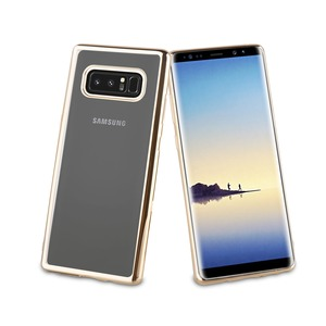 MUVIT LIFE COQUE BLING OR FOR SAMSUNG GALAXY NOTE 8_