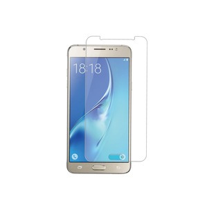 Muvit - film protecteur en verre trempé - Samsung Galaxy J5 2017