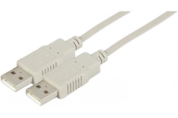 Câbles et connectiques/Liaison USB & Firewire