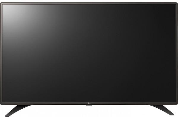 LG 43LV340C téléviseur professionnel 43