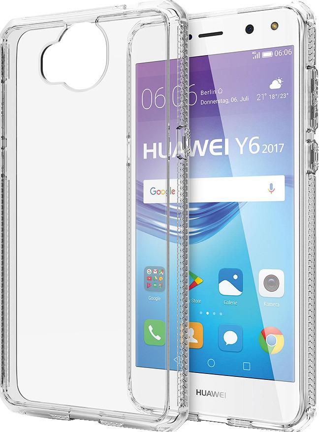 cad49a12d5df Coque   housse smartphone BigBen Connected professionnel