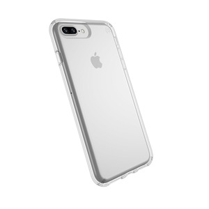 Presidio Transparent pour Iphone 8/7/6s/6 Plus