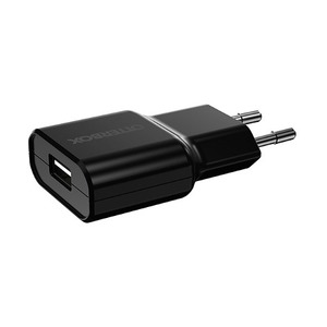 OtterBox USB Wall Charger - Adaptateur secteur - 2.4 A (USB)