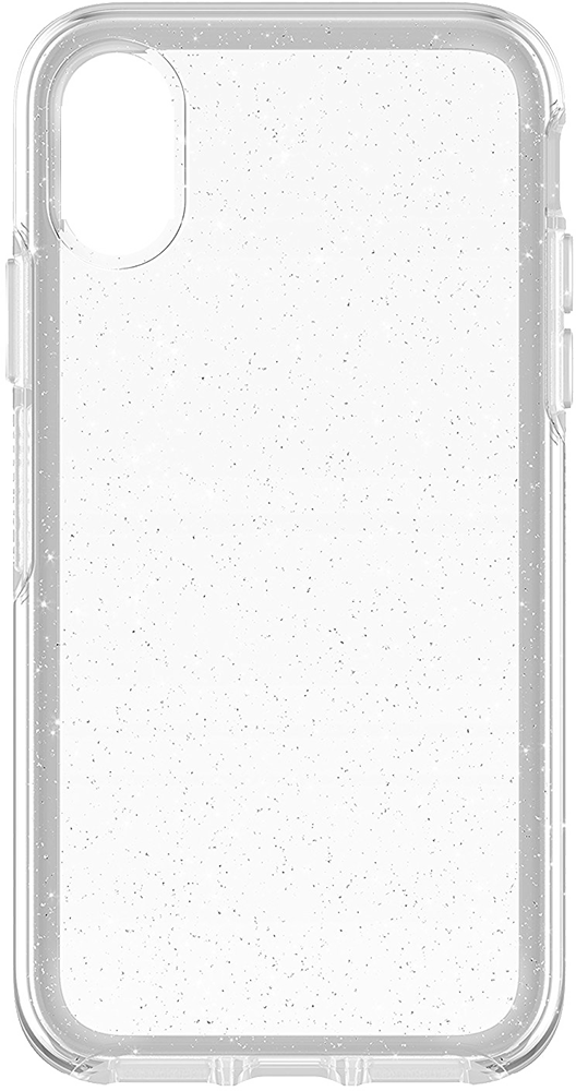 OtterBOX - Symmetry Clear