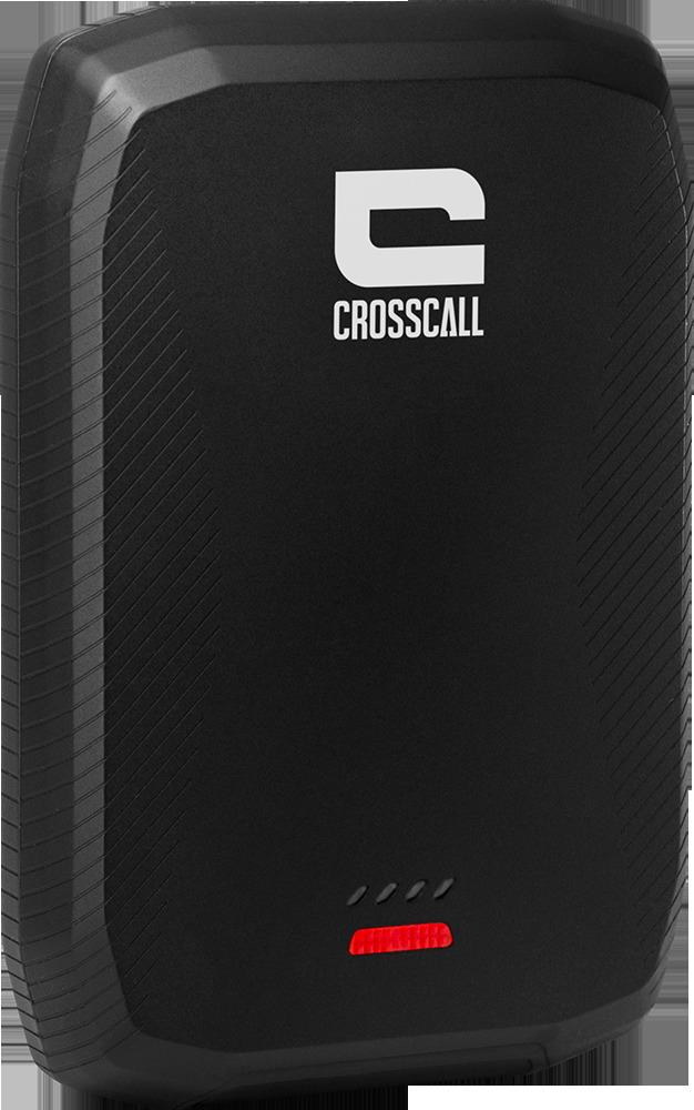 Produits Crosscall