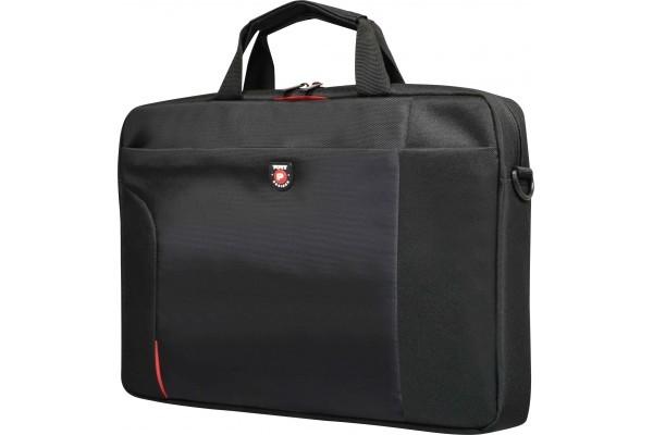 PORT HOUSTON sacoche pour ordinateur portable