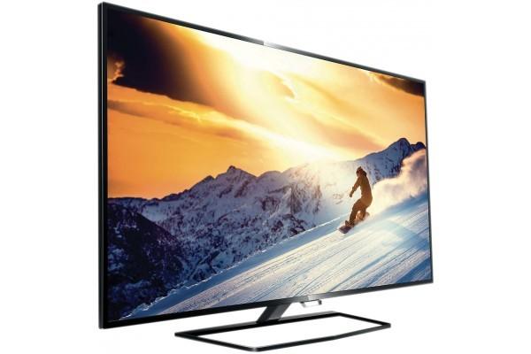 Lcd / TV
