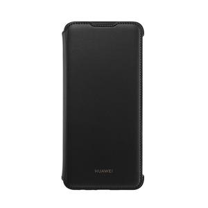 Produits Huawei