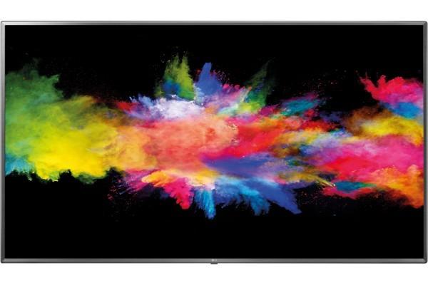 LG 65UL3E afficheur professionnel Ultra HD 65