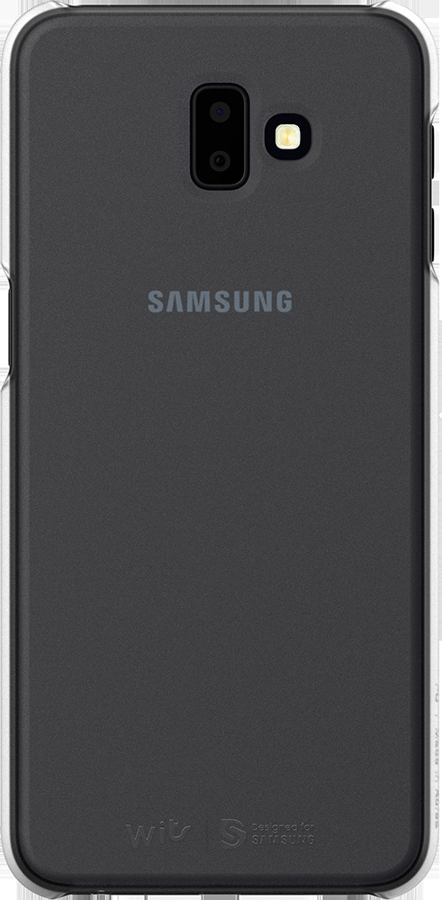 Produits Samsung