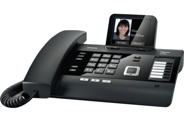 Gigaset-S30853-H3103-N101-Solution business
