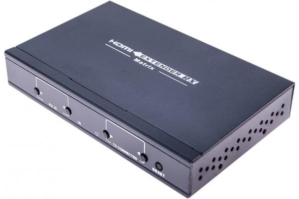 MCAD-050129-Produits MCAD