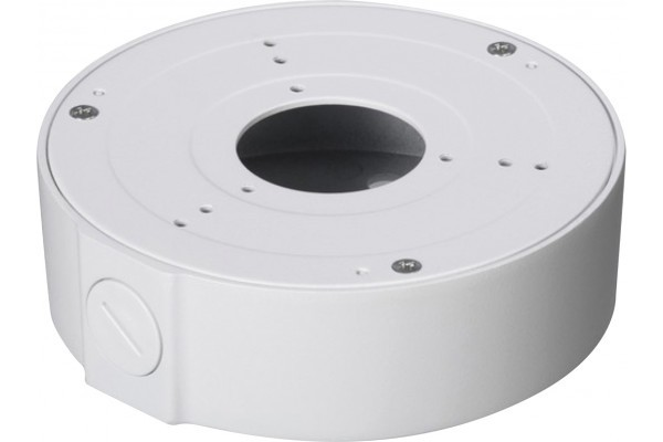 DAHUA PFA130-E boîtier étanche raccord (HFW11/HDW1/HDW7/HDW8)