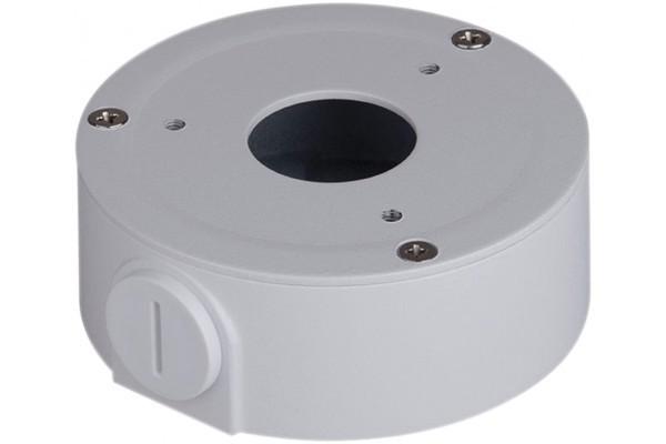 DAHUA PFA134 boîtier saillie (HFW1/HFW2)