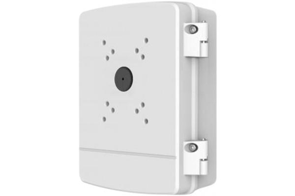 DAHUA PFA140 boîtier étanche/anti-intrusion pour alimentation de caméras PTZ