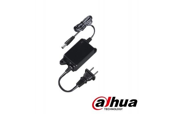 DAHUA PFM321 adaptateur secteur 12V 1a